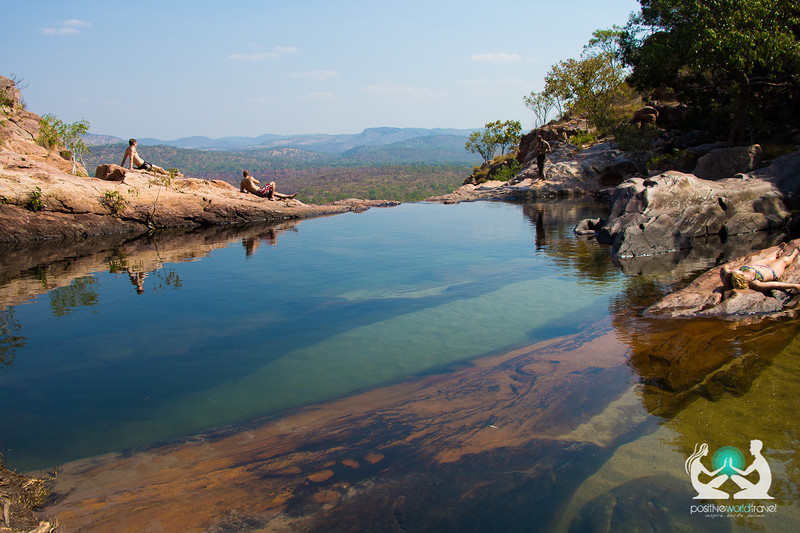 Northern Territory Photos