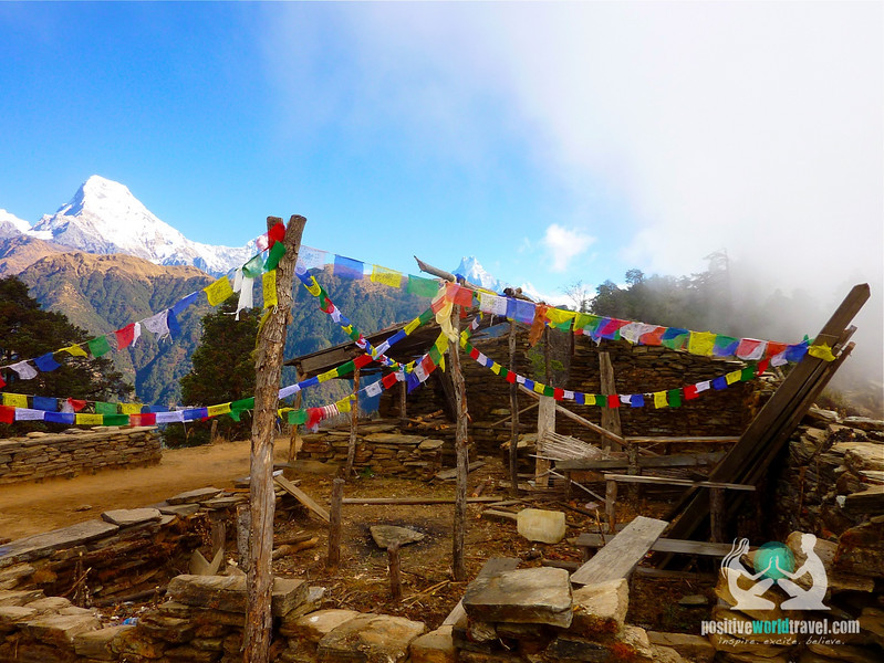Prayer flag pictures