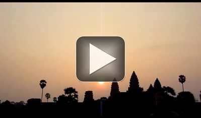 http://positiveworldtravel.smugmug.com/Other/VIDEO-PLAY-IMAGES/Angkor-Wat-Temples/1195521299_6ZhgF-S.jpg