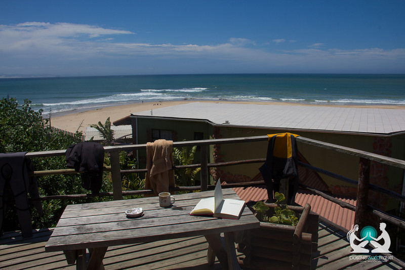 Island Vibe Backpackers Review South Africa