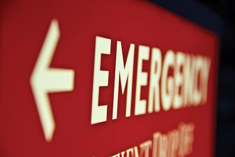 Emergency Assistance Plus